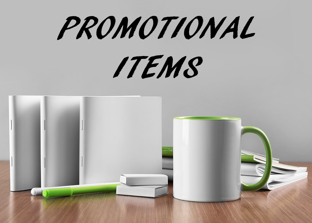 Fort Frances Promotional Products Logo Pens Mugs Hats Tote Bags
